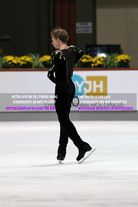 Sergei Voronov SP