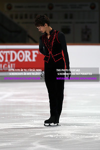 Ryuju Hino SP