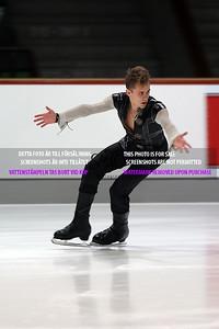 Michal Brezina SP