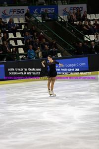 Anna OVCHAROVA