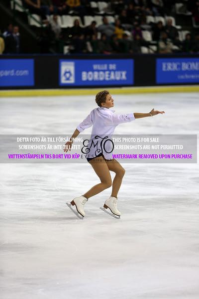 Maria ARTEMIEVA