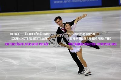 Miriam ZIEGLER / Severin KIEFER