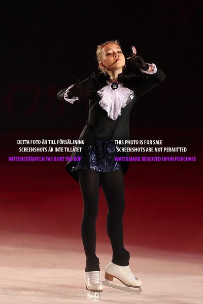 Elena RADIONOVA(RUS)