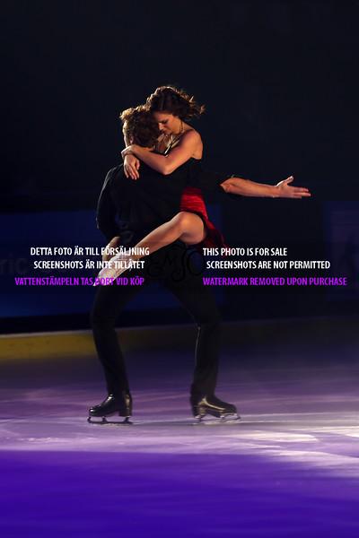 Nathalie PECHALAT /Fabian BOURZAT (FRA)