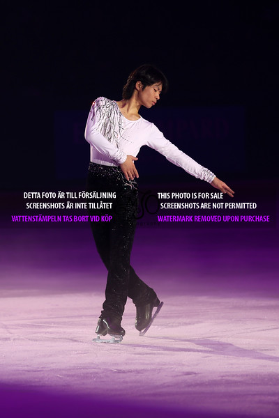 Tatsuki MACHIDA(JPN)