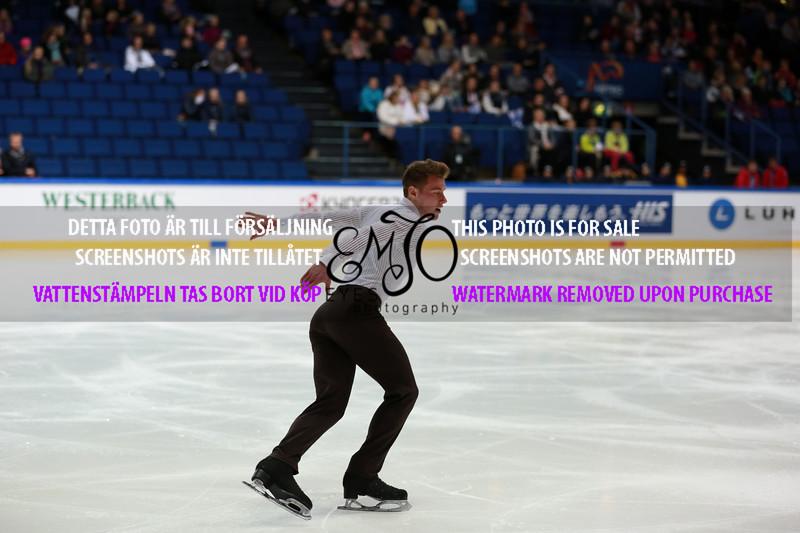 Matthias VERSLUIS