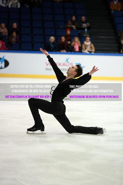 Alexander BJELDE