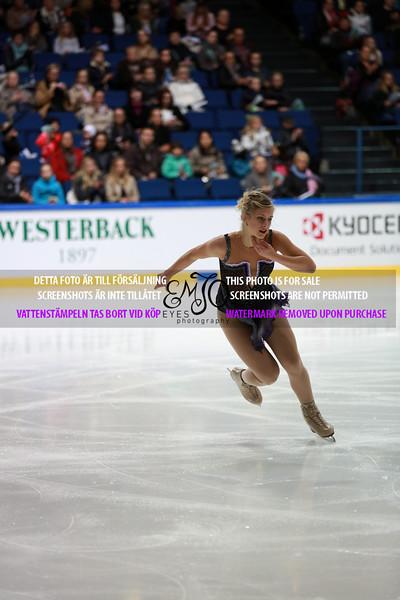 Eliska BREZINOVA