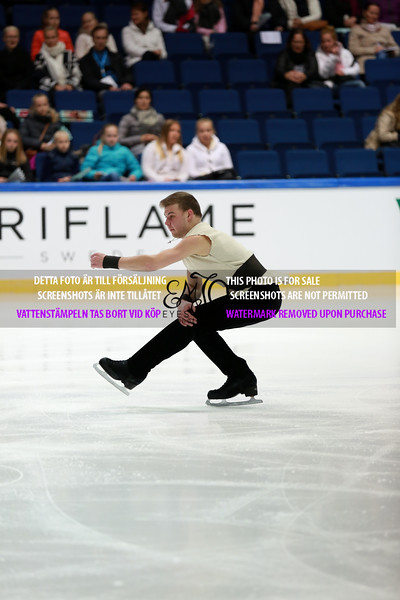 Viktor ZUBIK
