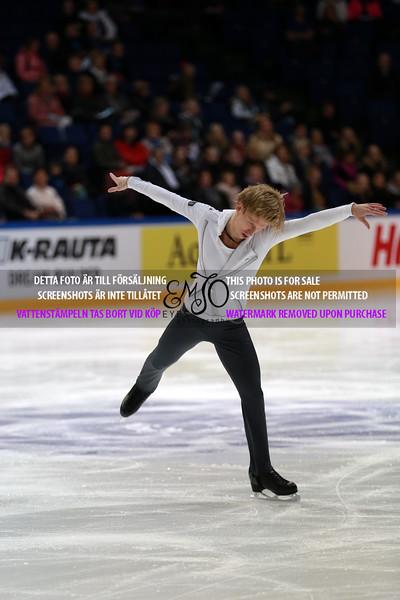 Konstantin MENSHOV