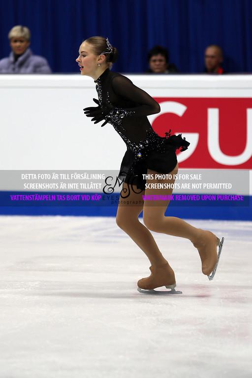 Angelina KUCHVALSKA, LAT