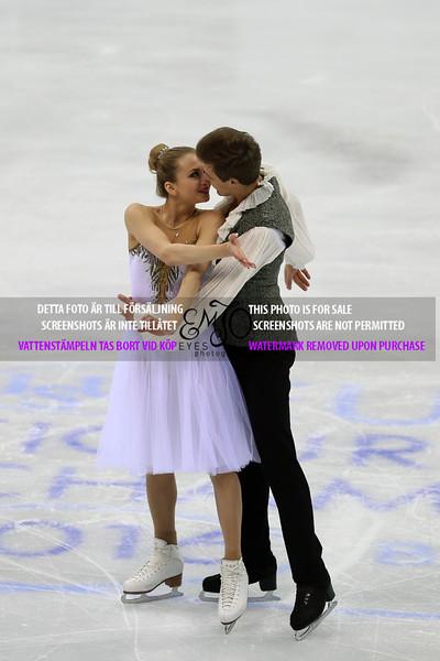 Victoria SINITSINA / Nikita KATSALAPOV, RUS
