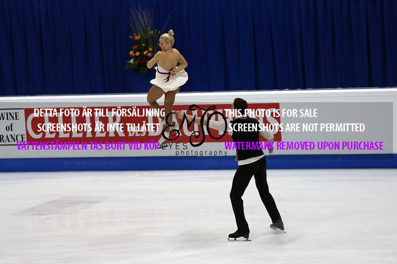 Aliona SAVCHENKO / Bruno MASSOT, GER