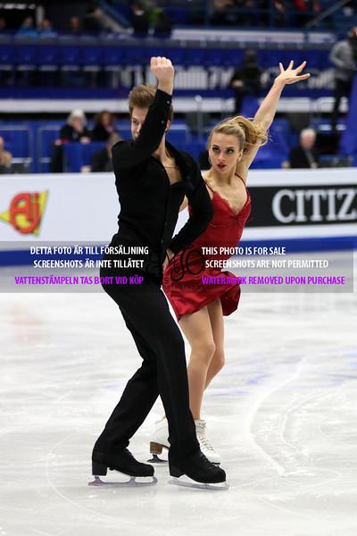 Victoria SINITSINA/Nikita KATSALAPOV RUS