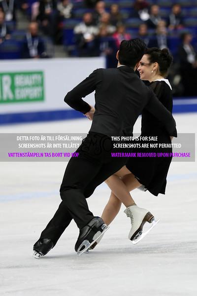 Anna CAPPELLINI/Luca LANOTTE ITA