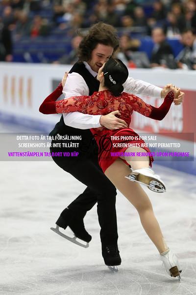 Tatiana KOZMAVA/Alexei SHUMSKI GEO