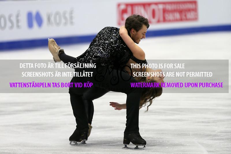 Kavita LORENZ/Joti POLIZOAKIS GER