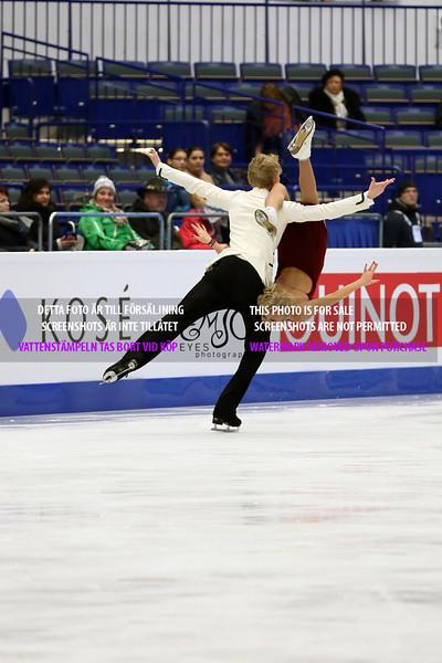 Olga JAKUSINA/Andrey NEVSKIY LAT