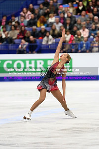 Anna POGORILAYA RUS