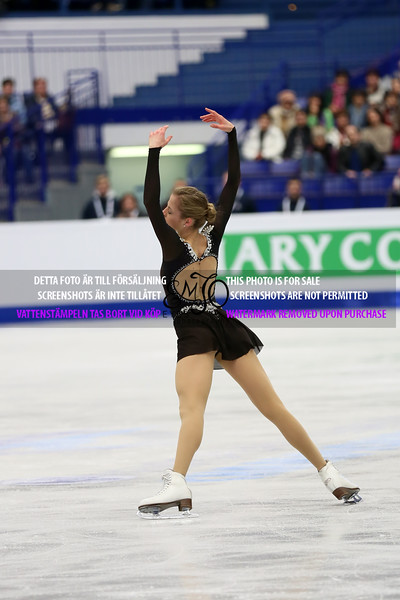 Carolina KOSTNER ITA
