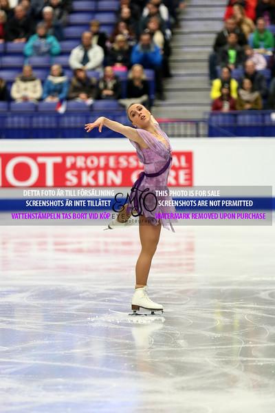 Nathalie WEINZIERL GER