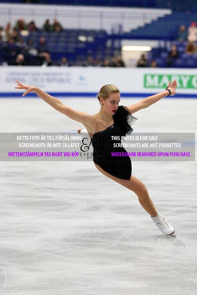 Anna POGORILIAYA RUS