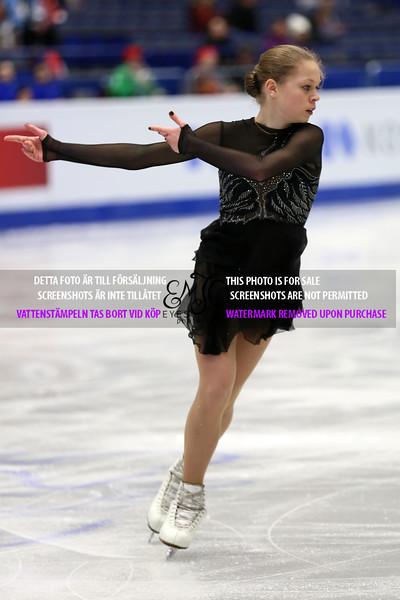 Anastasia GALUSTYAN ARM