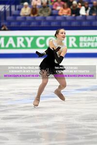 Anna KHNYCHENKOVA UKR