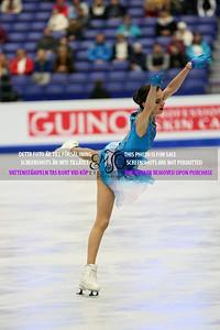 Evgenia MEDVEDEVA RUS