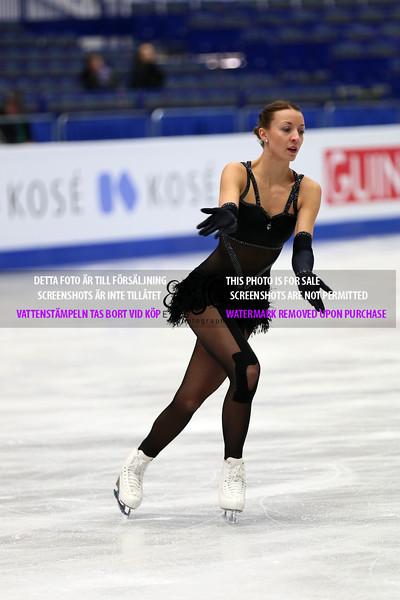Nicole SCHOTT GER