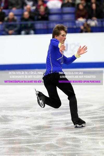 Mikhail KOLYADA RUS