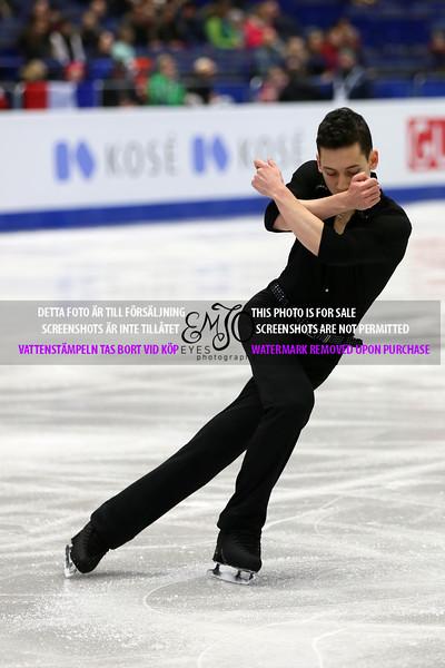 Nicky OBREYKOV BUL