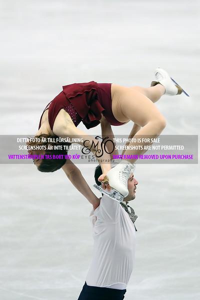 Miriam ZIEGLER/Severin KIEFER AUT