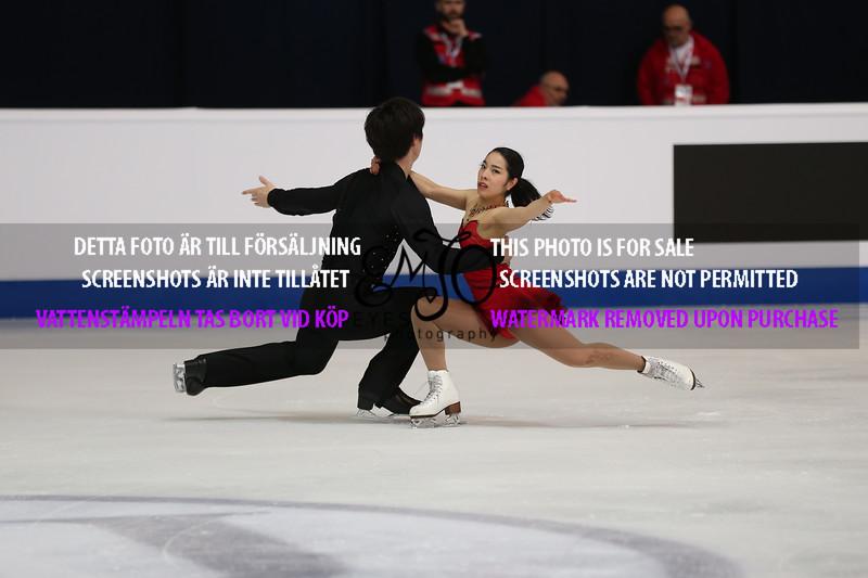 Riku MIURA / Shoya ICHIHASHI, JPN
