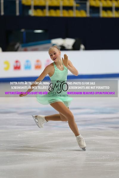 Linnea CEDER,FIN