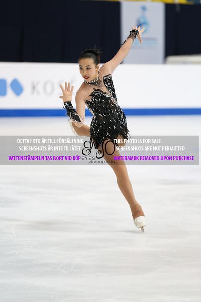 Mandy CHIANG, TPE