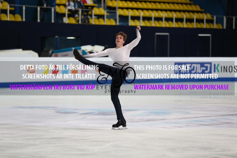Andrey KOKURA, UKR