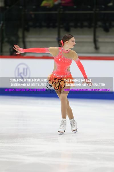 Alexandra Michaela FILCOVA SVK