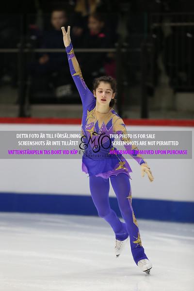 Nargiz SULEYMANOVA GER