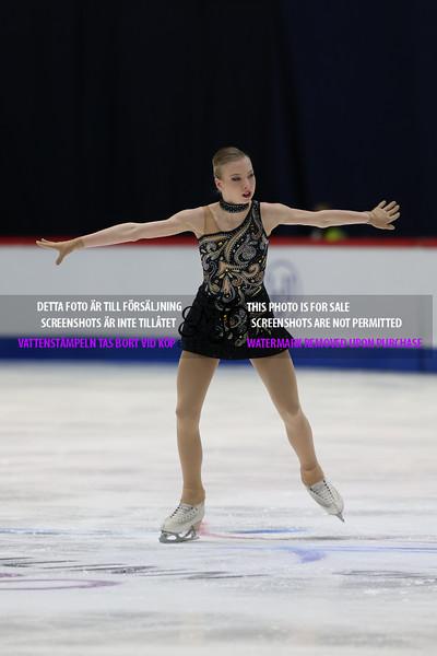 Lindsay van ZUNDERT NED