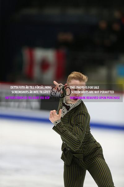 IMG_1000emjo-eyes photography_JWC_2020_Nikolaj_Majorov_FP