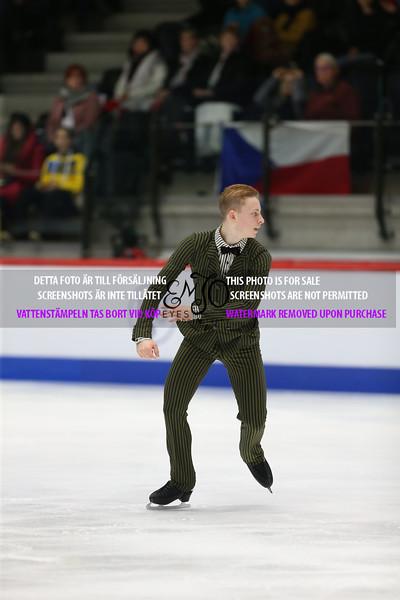 IMG_0950emjo-eyes photography_JWC_2020_Nikolaj_Majorov_FP