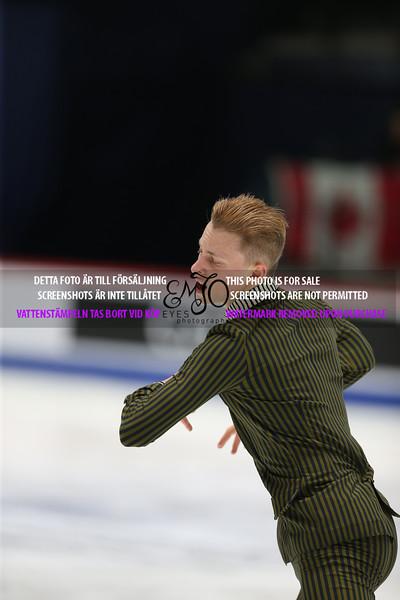 IMG_0998emjo-eyes photography_JWC_2020_Nikolaj_Majorov_FP