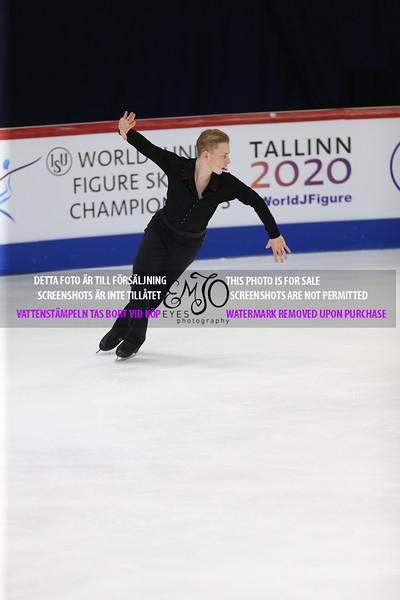 IMG_0845emjo-eyes photography_JWC_2020_Nikolaj_Majorov_SP