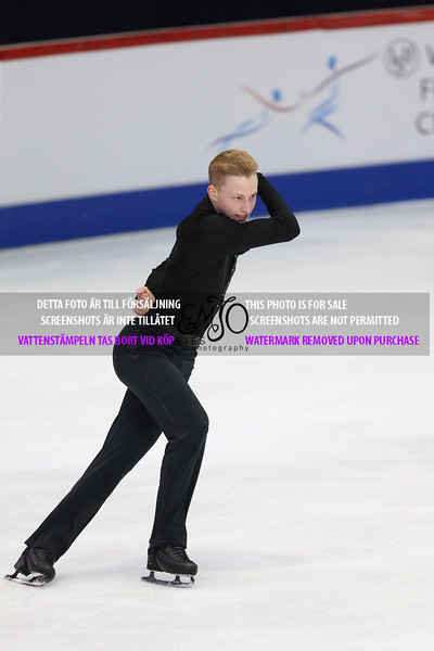 IMG_0915emjo-eyes photography_JWC_2020_Nikolaj_Majorov_SP