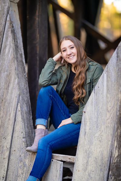 Abby Fabbrini-11