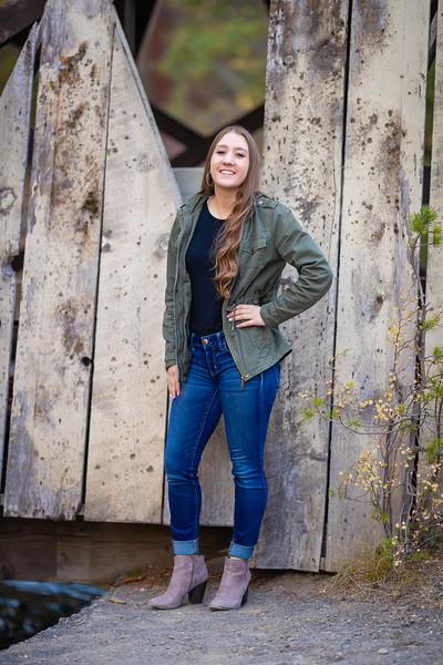 Abby Fabbrini-1