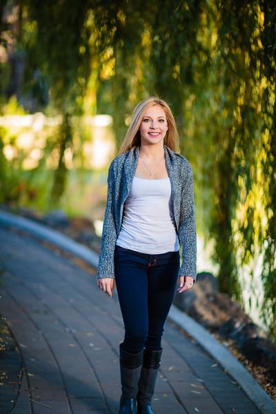 Alexa McBride (100 of 279)