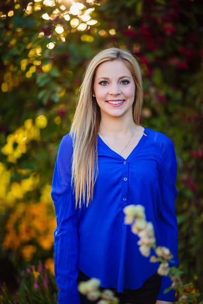 Alexa McBride (115 of 279)