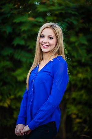 Alexa McBride (108 of 279)